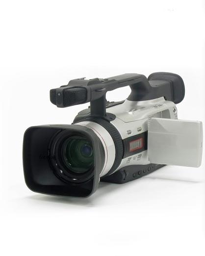 Ремонтные мастерские soni видеокамеры - ремонт в Москве ремонт филипс w6610 в москве